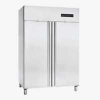 Neo Advance Gn Refrigerated Cabinets