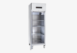 Neo Advance / Gn Refrigerated Cabinets