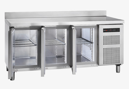 neo-advance-gn-refrigerated-counters-1