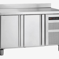 Neo Advance Gn Refrigerated Counters