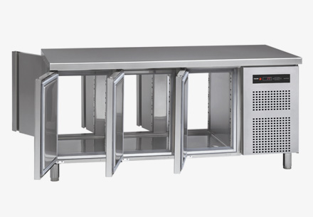 neo-advance-gn-refrigerated-counters-central-models-2