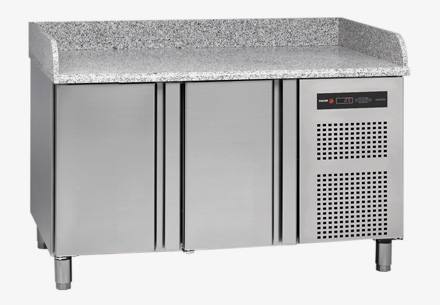 neo-advance-gn-refrigerated-counters-with-granite-work-top-1