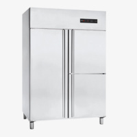Neo Concept Cabinets Gastronorm Series