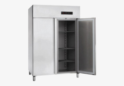 Neo Concept / Cabinets Gastronorm Series