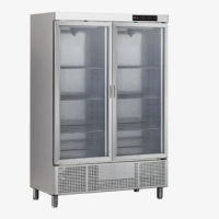 Neo Concept Cabinets Snack Series