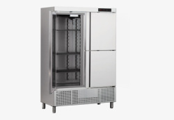 Neo Concept / Cabinets Snack Series