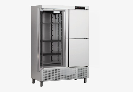 neo-concept-cabinets-snack-series-6