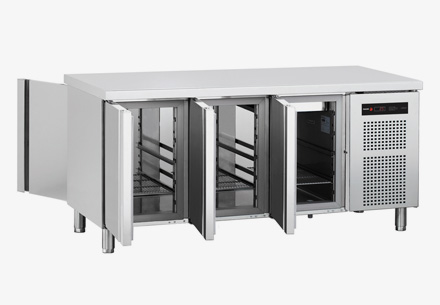 neo-concept-counters-700-series-8