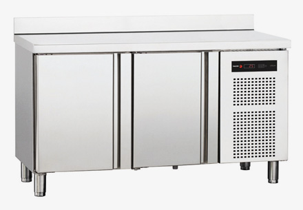 neo-concept-counters-800-series-1