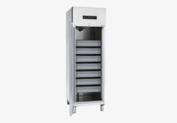 Neo Concept / Fish Refrigerated Cabinets