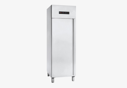 neo-concept-pastry-refrigerated-cabinets-1