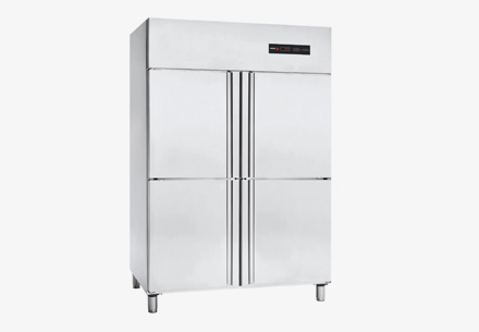 neo-concept-plus-gn-mixed-cabinet-refrigeration-freezer-1