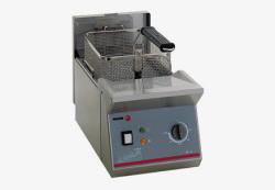 Non Modular Cooking / Electric Countertop Fryers