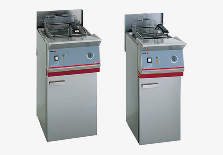 non-modular-cooking-electric-fryers-with-stand-1