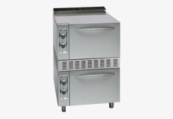 Non Modular Cooking / Electric Static Ovens
