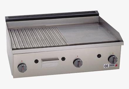 non-modular-cooking-gas-countertop-fry-tops-2