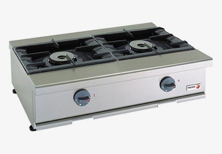 non-modular-cooking-gas-countertop-ranges-2