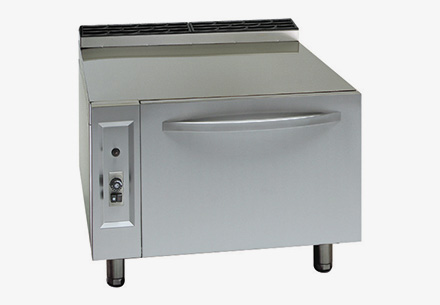 non-modular-cooking-static-ovens-1