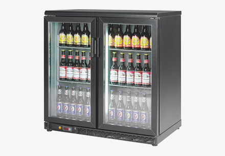 other-products-back-bar-refrigerated-displays-2