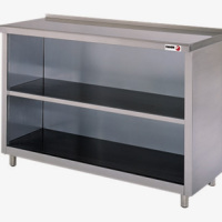 Other Products Coffee Counters And Shelves