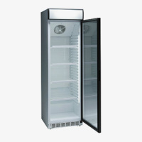 Other Products Display Cabinets