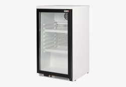 Other Products / Display Cabinets