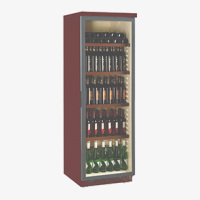 Other Products Display Cabinets For Wine