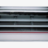 Other Products Refrigerated Displays And Cases