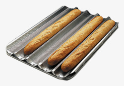 Oven Accessories / Pastry Containers