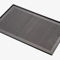 Oven Accessories Special Grids