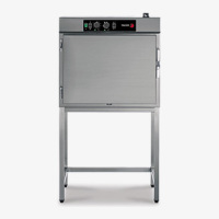 Regeneration Ovens Regeneration Ovens With Humidifier