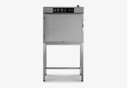 Regeneration Ovens / Regeneration Ovens With Humidifier