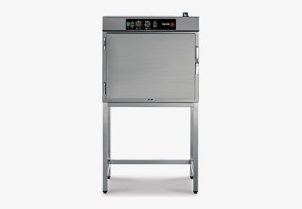 regeneration-ovens-regeneration-ovens-with-humidifier-2