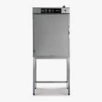 Regeneration Ovens Regeneration Ovens With Humidifier