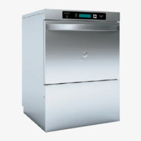 fagor dishwasher dishwashers