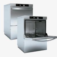 dishwashers fagor dishwasher dish washing machines