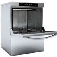 E Vo Concept Co  Front Loading And Under Counter Dishwasher