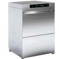 E Vo Concept Glass Washer Co _