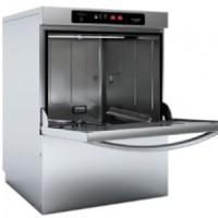 dishwasher dish washing equipment dishwashers
