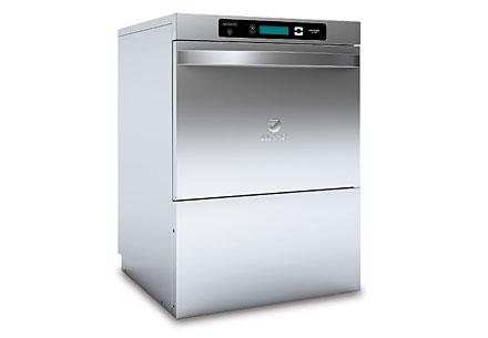 E-VO-Advance-dishwashing 2