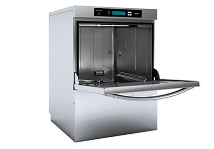 E-VO-Advance-dishwashing 3