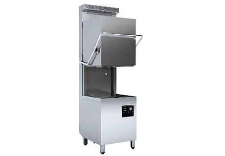 E-VO-Concept-PLUS-dishwashing-Fagor 1
