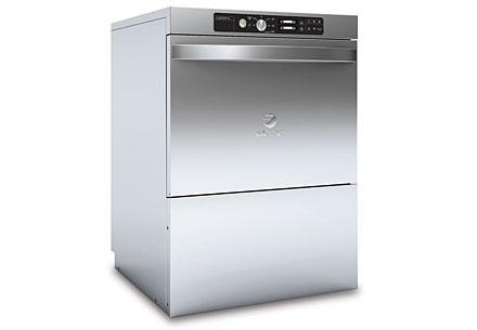 E-VO-Concept-PLUS-dishwashing-Fagor 3