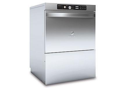 E-VO-Concept-PLUS-dishwashing-Fagor 4