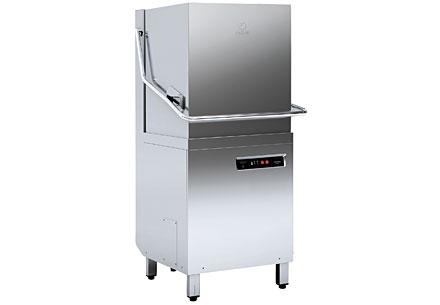 E-VO-Concept-dishwashers-fagor 1