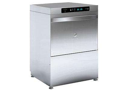 E-VO-Concept-dishwashers-fagor 3