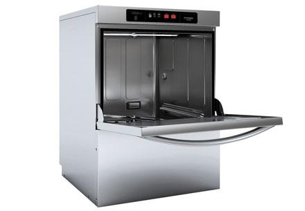 E-VO-Concept-dishwashers-fagor 4