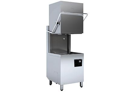 E-VO-Concept-dishwashers-fagor 2
