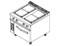 900 KORE Range / Electric Cookers