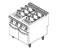 900 KORE Range / Pasta Cookers